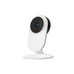 Сетевая камера Xiaomi Mi Home Security Camera Basic 1080P