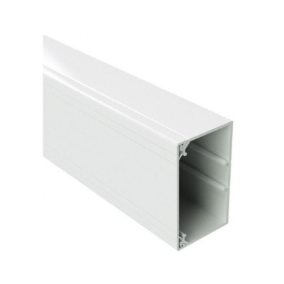 Кабель-канал 150х60 L2000 пластик TA-GN ДКС 01788