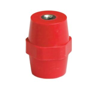 Шинодержатель (шинный изолятор) DKC ISBK3924