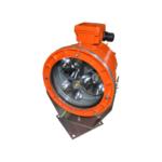 Прожектор взрывозащищенный светодиодный ПЗС-ВМТ-Д (НСП43МТ-16Д 36 20 ХБ УХЛ1)l