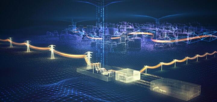 Sonnen и Centrica объявили о создании виртуальной электростанции в Великобритании