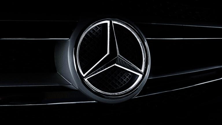 У Mercedes не хватает аккумуляторов для выполнения плана по электромобилям
