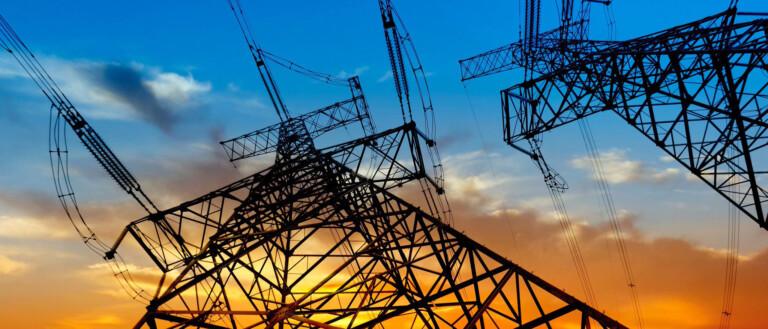 Пропускная способность трансграничного соединения между Швецией и Польшей доступна для торговли электроэнергией на платформе SIDC с 22 января 2020 г.