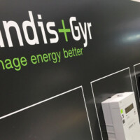 Landis+Gyr представила умный счетчик электроэнергии на базе Интернета вещей