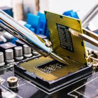 Мишустин утвердил Стратегию развития электронной промышленности до 2030 года