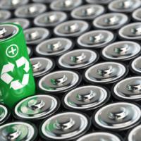 Литий-серные аккумуляторы: дешевле, экологичнее, содержат больше энергии