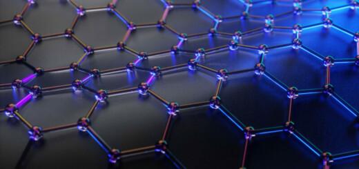 Электроды на основе графена — революция для фотоэлектрических технологий?