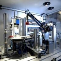 Корпорация МСП поддержала стартап-проект по производству оборудования для передачи данных