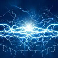 Air-gen: дешевое и чистое электричество прямо из воздуха