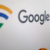Конец бесплатному Wi-Fi от Google