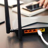 Минкомсвязь предложила правила сертификации оборудования для Wi-Fi 6