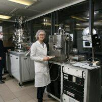 «Светлана» направит 400 млн. рублей в опытно-конструкторские разработки для электроники