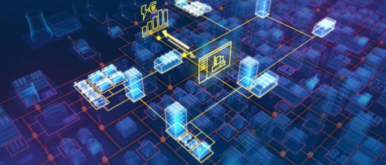 В Сингапуре создается первая виртуальная электростанция