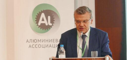 Зажигалкин Александр Владимирович