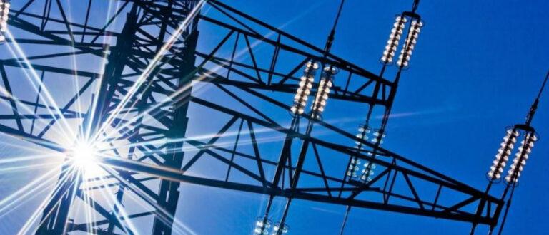 Впервые заключен долгосрочный договор купли-продажи электроэнергии, произведенной в изолированной энергосистеме