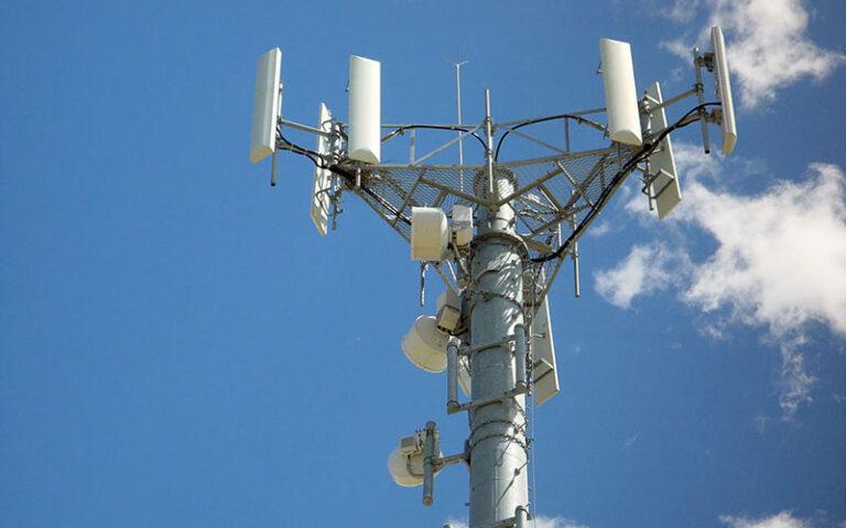Частоты 5G отдадут без аукциона ради тестов в интересах «Роскосмоса»