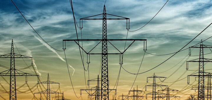Топ-2020 тенденции развития электроэнергетики