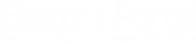 elektroportal-logo-3