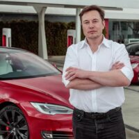 Новый патент Tesla обещает переворот в управлении энергосетями