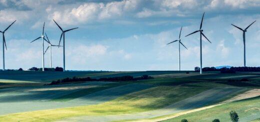 Доля ВИЭ-генерации в структуре генерирующих мощностей Австралии достигнет 48% к 2030 г.