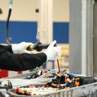 Вспышка коронавируса повлияет на производство аккумуляторов в Китае