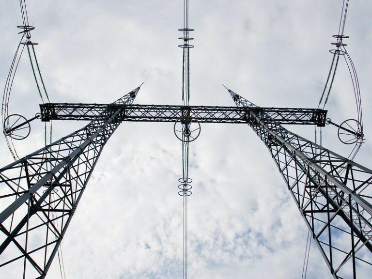 Цифровая система телеуправления внедрена на двух ключевых центрах питания Санкт-Петербурга