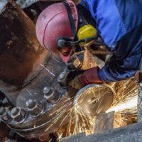 СГК вложит в ремонты и модернизацию ТЭЦ Красноярского края 3,9 миллиарда рублей