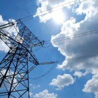 Россети ФСК ЕЭС ввела в эксплуатацию в сетях Северо-Запада цифровую линию связи