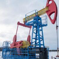 «ЛУКОЙЛ» инвестирует 42 млрд рублей в Пермском крае
