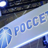 """""""Россети Северный Кавказ"""" инвестируют более 300 миллионов рублей в реконструкцию подстанции в КБР"""