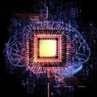 В Intel создали распознающий запахи искусственный интеллект