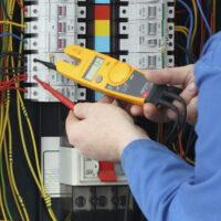 Какие неисправности встречаются в электропроводке и что о них знают электрики?