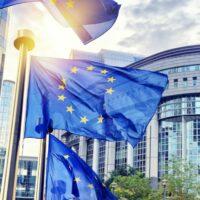 ЕС выделит 980 млн евро на развитие энергетической инфраструктуры
