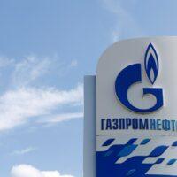 «Газпром нефть» сократил потребление водных ресурсов в процессах нефтепереработки
