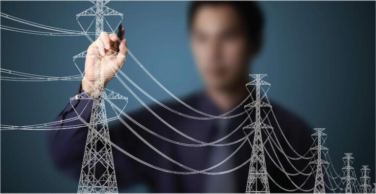 7 перспективных тенденций в сфере энергетики