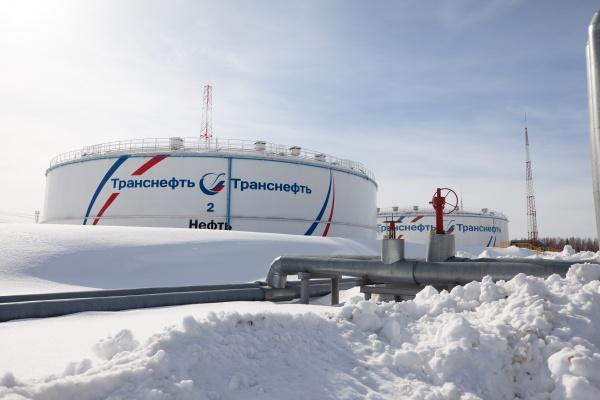 АО «Транснефть – Сибирь» завершило плановые ремонтные работы на нефтеперекачивающих станциях и магистральных нефтепроводах