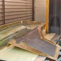 ЦАГИ осваивает технологию изготовления крупномасштабных моделей из полимерных композиционных материалов