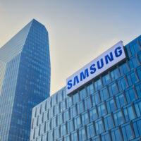 Инженеры компании Samsung создали твердотельную батарею, с плотностью энергии в 3,5 раза выше, чем у Tesla