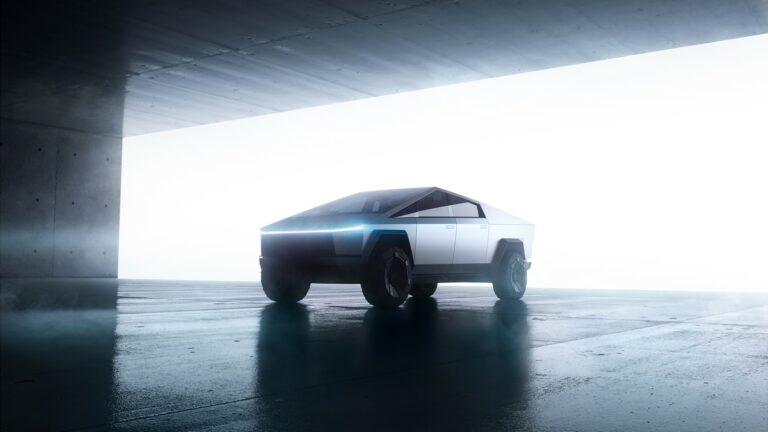 Илон Маск анонсировал строительство четвертой фабрики Tesla