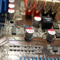 Уникальный материал может открыть новые свойства полупроводников
