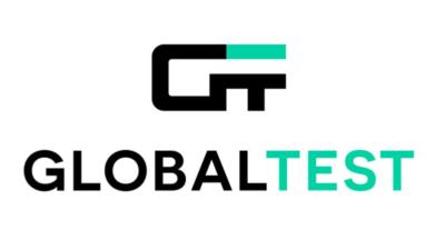 GLOBALTEST