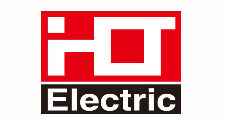 HLT Electric