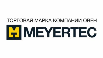 MEYERTEC