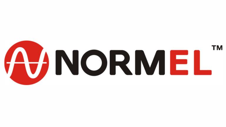 NORMEL