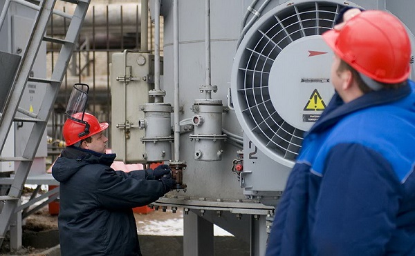 Президент подписал закон затрагивающий вопросы допуска в эксплуатацию энергоустановок