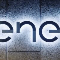 Enel застраховала от коронавируса более 2,4 тыс. сотрудников в России