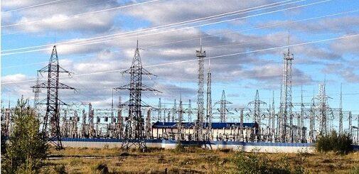 «ФСК ЕЭС» модернизировала один из главных центров питания Ямала