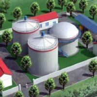 Крупнейший мусорный полигон Подмосковья будет вырабатывать «зеленое» электричество