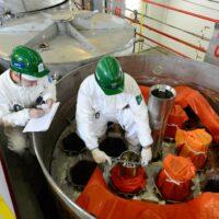 На Балаковской АЭС тестируют ядерное топливо будущего