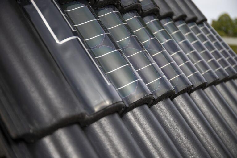В Саранске строится уникальный для России завод по производству тонкопленочных солнечных батарей